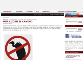 losanteojosdeltata.com.ar