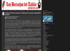 losborrachosdeltablon.wordpress.com