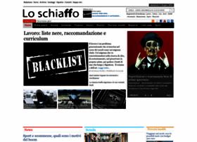 loschiaffo.org