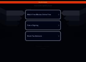 loscroods-lapelicula.es