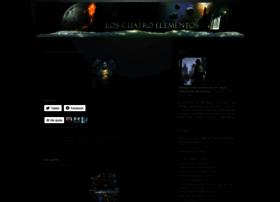 loscuatroelementos.files.wordpress.com