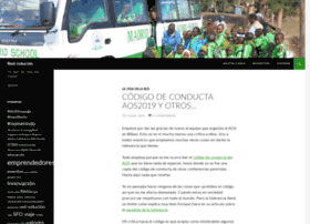 loscuenca.com
