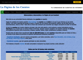 loscuentos.net
