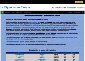 loscuentos.net