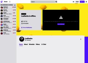 losdanko.com