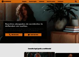 losdefensores.com