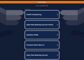 lose-banken.de