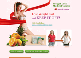 lose-weight-fast.com