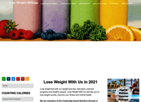 lose-weight-with-us.com