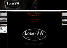 loservwclub.com