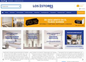 losestores.com
