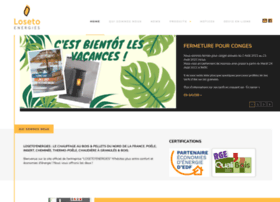 loseto-energies.fr
