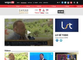 losetodo.wapa.tv