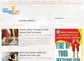 loseweightfastadvise.com