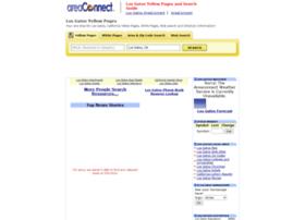losgatos.areaconnect.com