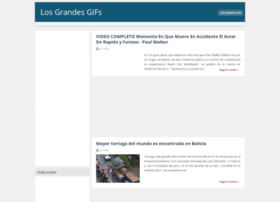 losgrandesgifs.blogspot.com