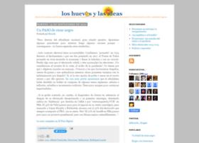 loshuevosylasideas.blogspot.com.ar