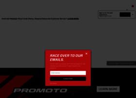 losi.com