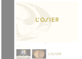 losier.shiseido.co.jp