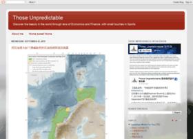 losimprevisibles.blogspot.tw