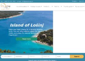 losinj-info.com
