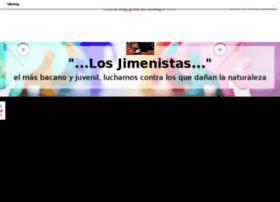 losjimenistascom.obolog.com