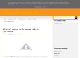 losjuegosmaniacos.blogspot.com.es