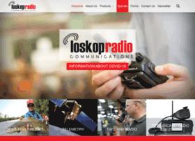 loskopradio.co.za