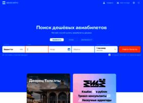 loskutiki.ru