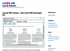 loslab.com