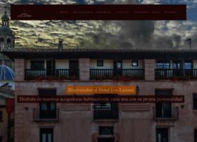 losleones.info