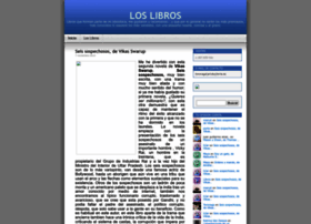 loslibros.wordpress.com