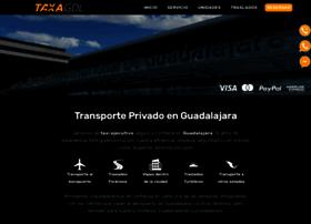 losmaspuntuales.com