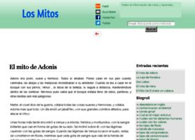 losmitos.net