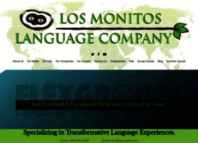 losmonitos.com