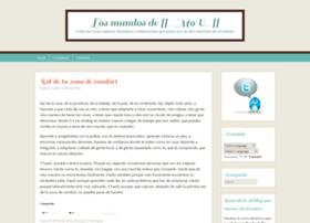 losmundosdemou.com