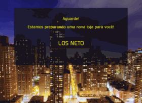losnetocalcados.com.br