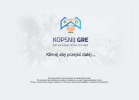 losowegranie.pl