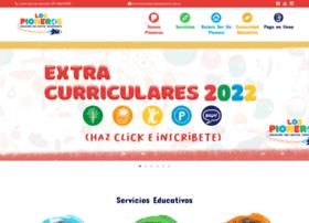 lospioneros.edu.co