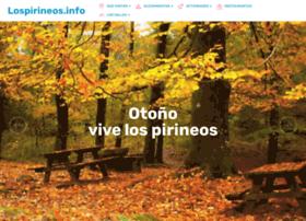 lospirineos.info