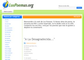 lospoemas.org