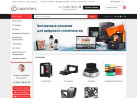 losprinters.ru