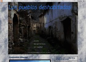 lospueblosdeshabitados.blogspot.com.es