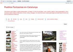lospueblosfantasmas.blogspot.com.es