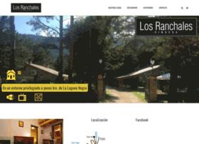 losranchales.com