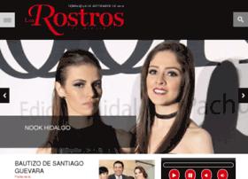 losrostroshidalgo.com.mx