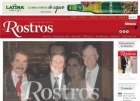 losrostrosjalisco.com.mx
