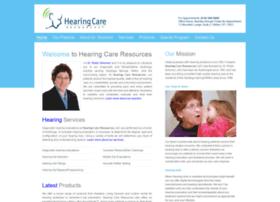 loss-of-hearing.com