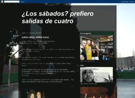 lossabadosprefierosalidas.blogspot.com