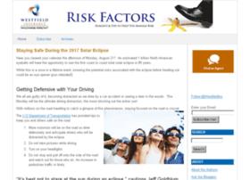 losscontrol.westfieldinsurance.com